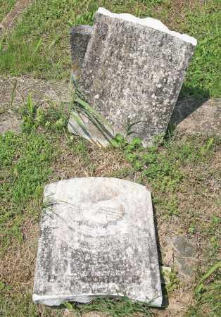 COOPER, I. W. - Benton County, Arkansas | I. W. COOPER - Arkansas Gravestone Photos