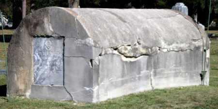DAVIS, WILLIAM RUSSELL DR - Benton County, Arkansas | WILLIAM RUSSELL DR DAVIS - Arkansas Gravestone Photos
