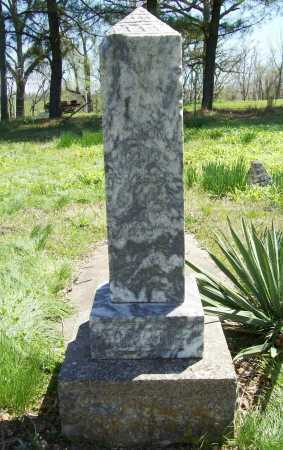 DONAGHE, WILLIAM F. - Benton County, Arkansas | WILLIAM F. DONAGHE - Arkansas Gravestone Photos
