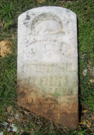 DRENNAN, HATTIE - Benton County, Arkansas | HATTIE DRENNAN - Arkansas Gravestone Photos
