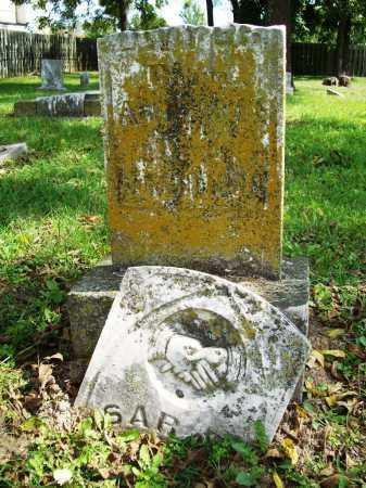 PUTMAN DWYER, SARAH E. - Benton County, Arkansas | SARAH E. PUTMAN DWYER - Arkansas Gravestone Photos