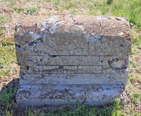 EARP, MARGARET - Benton County, Arkansas | MARGARET EARP - Arkansas Gravestone Photos