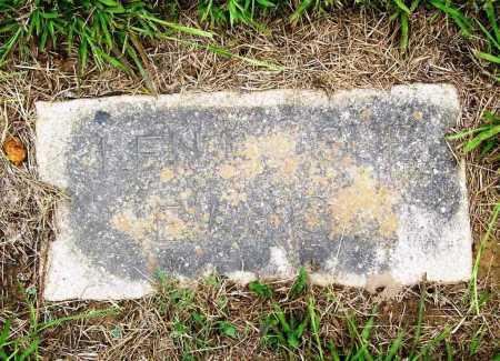 EVANS, LENA SUE - Benton County, Arkansas   LENA SUE EVANS - Arkansas Gravestone Photos