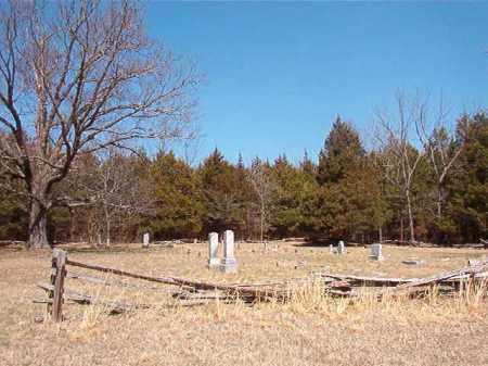 *FORD CEMETERY,  - Benton County, Arkansas |  *FORD CEMETERY - Arkansas Gravestone Photos