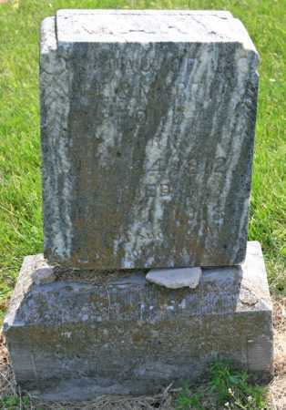 FORD, MARY - Benton County, Arkansas | MARY FORD - Arkansas Gravestone Photos