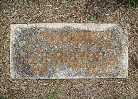 FORRISTOR, PRICE - Benton County, Arkansas | PRICE FORRISTOR - Arkansas Gravestone Photos