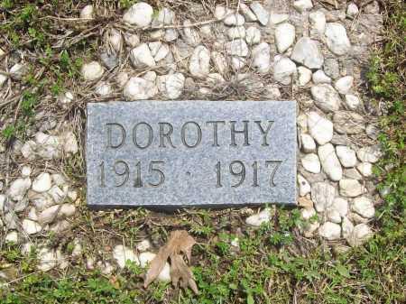 HANKLA, DOROTHY - Benton County, Arkansas | DOROTHY HANKLA - Arkansas Gravestone Photos