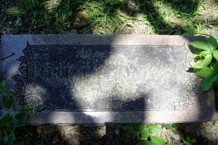 HARDWICK, GEORGE H. - Benton County, Arkansas | GEORGE H. HARDWICK - Arkansas Gravestone Photos