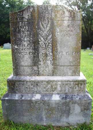 HARRIS, NANCY J. - Benton County, Arkansas | NANCY J. HARRIS - Arkansas Gravestone Photos