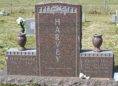 FIELDS HARVEY, KANDIE LEA - Benton County, Arkansas | KANDIE LEA FIELDS HARVEY - Arkansas Gravestone Photos