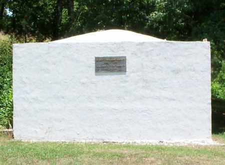 Harvey Famous William Hope Coin Benton County