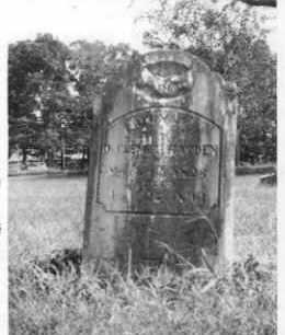 FULLERTON HAYDEN, LUCINDA JANE - Benton County, Arkansas   LUCINDA JANE FULLERTON HAYDEN - Arkansas Gravestone Photos