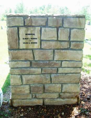 *HILLCREST COLUMBARIUM, COLUMBARIUM - Benton County, Arkansas   COLUMBARIUM *HILLCREST COLUMBARIUM - Arkansas Gravestone Photos