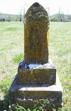 ILLEGIBLE, UNKNOWN - Benton County, Arkansas | UNKNOWN ILLEGIBLE - Arkansas Gravestone Photos