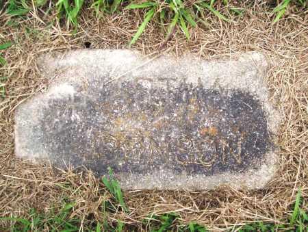 JOHNSON, MARTHA - Benton County, Arkansas | MARTHA JOHNSON - Arkansas Gravestone Photos
