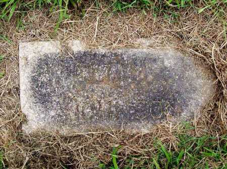 JOHNSON, WILLIAM - Benton County, Arkansas | WILLIAM JOHNSON - Arkansas Gravestone Photos