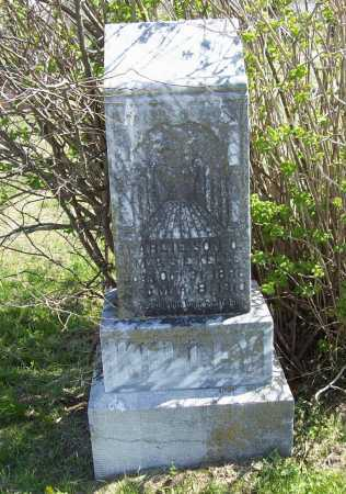 KELLEY, CHARLIE - Benton County, Arkansas   CHARLIE KELLEY - Arkansas Gravestone Photos