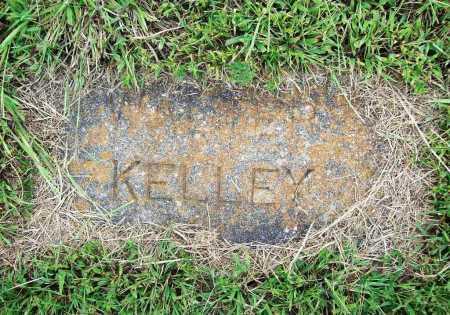 KELLEY, WALTER - Benton County, Arkansas | WALTER KELLEY - Arkansas Gravestone Photos