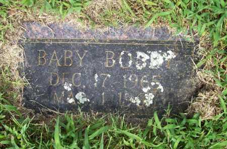 MITCHELL, BOBBY - Benton County, Arkansas | BOBBY MITCHELL - Arkansas Gravestone Photos