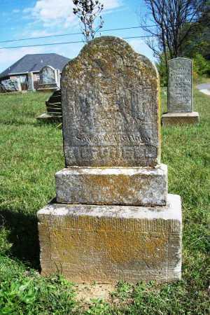 MITCHELL, DON - Benton County, Arkansas | DON MITCHELL - Arkansas Gravestone Photos