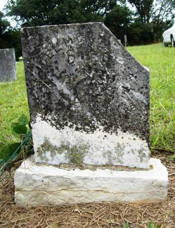 MORRISON, JOEL - Benton County, Arkansas | JOEL MORRISON - Arkansas Gravestone Photos