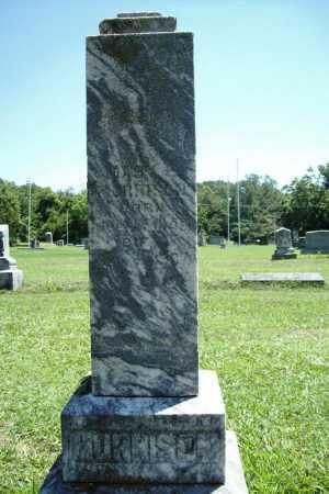 MORRISON, MASY - Benton County, Arkansas   MASY MORRISON - Arkansas Gravestone Photos