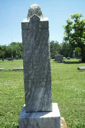 MORRISON (VETERAN UNION), THOMAS A. - Benton County, Arkansas | THOMAS A. MORRISON (VETERAN UNION) - Arkansas Gravestone Photos