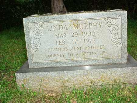 WILSON MURPHY, LINDA - Benton County, Arkansas | LINDA WILSON MURPHY - Arkansas Gravestone Photos