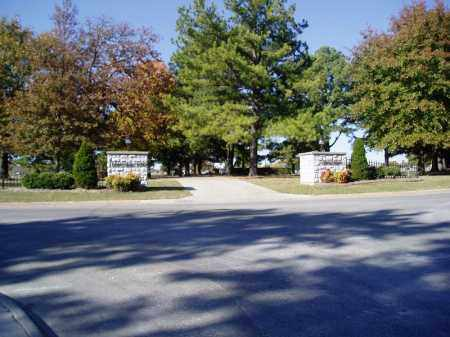 *OAK HILL CEMETERY,  - Benton County, Arkansas |  *OAK HILL CEMETERY - Arkansas Gravestone Photos