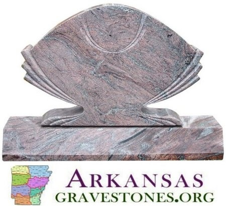 PARKER, RALPH W. - Benton County, Arkansas | RALPH W. PARKER - Arkansas Gravestone Photos