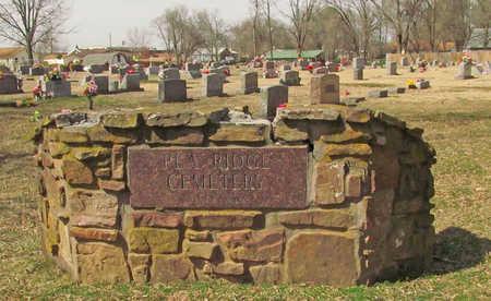 *PEA RIDGE CEMETERY,  - Benton County, Arkansas    *PEA RIDGE CEMETERY - Arkansas Gravestone Photos