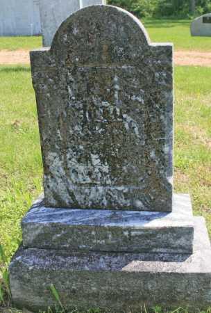 PHILLIPS, SARAH C. - Benton County, Arkansas   SARAH C. PHILLIPS - Arkansas Gravestone Photos