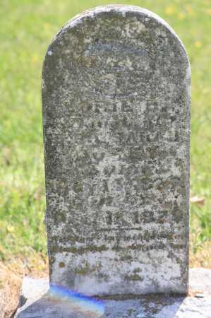 POSEY, LORIE B. - Benton County, Arkansas | LORIE B. POSEY - Arkansas Gravestone Photos