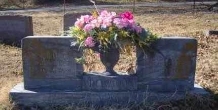 POWELL, WALTER C. - Benton County, Arkansas | WALTER C. POWELL - Arkansas Gravestone Photos