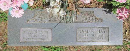 PRATT, JAMES J (JAY) - Benton County, Arkansas   JAMES J (JAY) PRATT - Arkansas Gravestone Photos