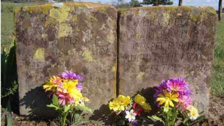 REECE, JAMES - Benton County, Arkansas   JAMES REECE - Arkansas Gravestone Photos
