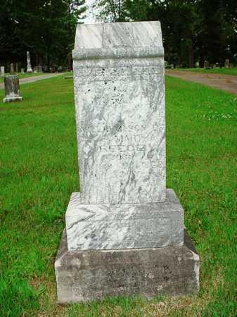 REECE, WILLIAM - Benton County, Arkansas   WILLIAM REECE - Arkansas Gravestone Photos