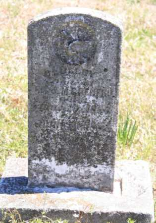 RENFRO, LILLEY - Benton County, Arkansas | LILLEY RENFRO - Arkansas Gravestone Photos
