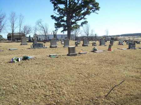 *ROLLER/ROLLER RIDGE CEMETERY,  - Benton County, Arkansas    *ROLLER/ROLLER RIDGE CEMETERY - Arkansas Gravestone Photos