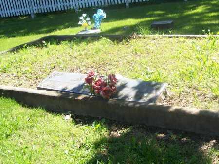 SCHAUM FAMILY PLOT,  - Benton County, Arkansas    SCHAUM FAMILY PLOT - Arkansas Gravestone Photos