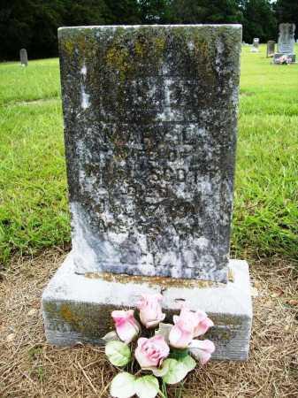 SCOTT, MARY L. - Benton County, Arkansas | MARY L. SCOTT - Arkansas Gravestone Photos