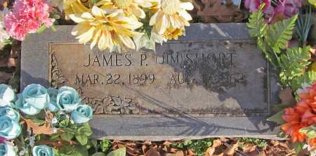 "SHORT, JAMES P. ""JIM"" - Benton County, Arkansas   JAMES P. ""JIM"" SHORT - Arkansas Gravestone Photos"