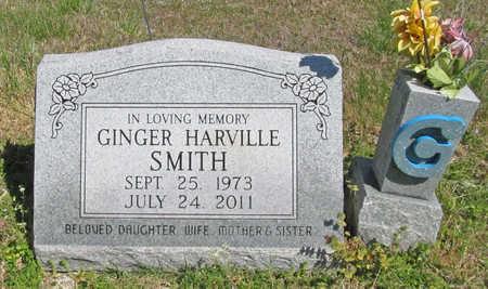 Smith Ginger Lynn Benton County Arkansas Ginger Lynn Smith