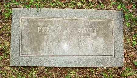SMITH, ROBERT L. - Benton County, Arkansas   ROBERT L. SMITH - Arkansas Gravestone Photos