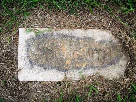 SMITH, ROE - Benton County, Arkansas | ROE SMITH - Arkansas Gravestone Photos