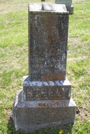 STEELY, TROY E. - Benton County, Arkansas | TROY E. STEELY - Arkansas Gravestone Photos