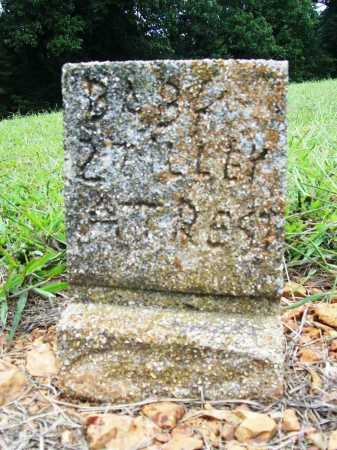 STILLEY, BABY - Benton County, Arkansas | BABY STILLEY - Arkansas Gravestone Photos