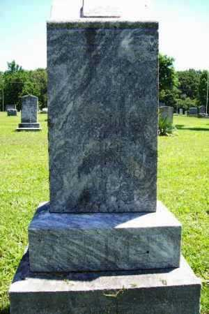 STOKES, JOSEPHINE - Benton County, Arkansas | JOSEPHINE STOKES - Arkansas Gravestone Photos