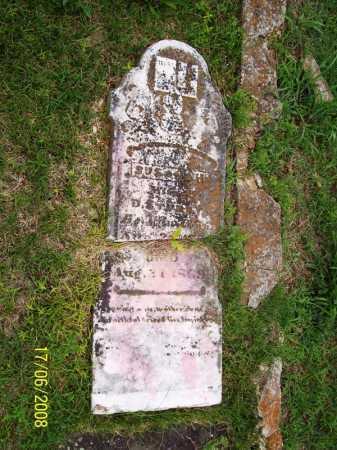 STURDY, SUSANAH - Benton County, Arkansas | SUSANAH STURDY - Arkansas Gravestone Photos