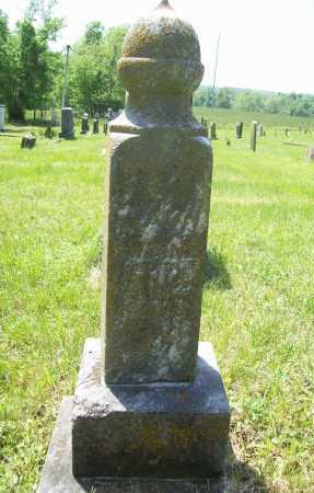 SWAIM, CLAUD - Benton County, Arkansas | CLAUD SWAIM - Arkansas Gravestone Photos